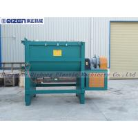 Wholesale Large Capacity Double Paddle Mixer Pharmaceutical Powder Mixer Machine from china suppliers