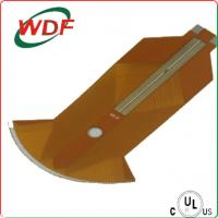 Wholesale Flexible pcb board from china suppliers
