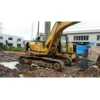 Wholesale 320b caterpillar used excavator for sale sao-tome-principe	Sao Tome sudan	Khartoum somali from china suppliers