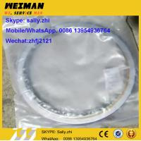 Buy cheap brand new Crankshaft Rear Oil Seal,  C02CB-4W0452+A  for SDEC Shanghai Diesel 4W0452 from wholesalers