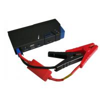 Wholesale Heavy Duty Multi Function Portable Auto Jump Starter For Motorcycle / Diesel Truck from china suppliers