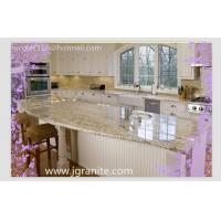 Wholesale Granite stone kitchen countertop from china suppliers