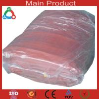 Wholesale CE and ISO approved biogas plant from china suppliers