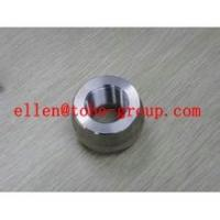 Wholesale astm a182 forging weldolet sockolet threadolet from China astm a182 forging weldolet soc from china suppliers