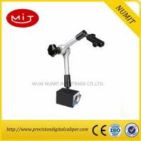 Wholesale Strong Forced Locking Type Mechanical Magnetic Base Stand with Metal Switch from china suppliers