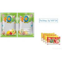 Wholesale Fruits Milk Candy from china suppliers