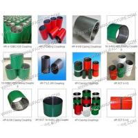 Wholesale API Casing Couplings from china suppliers