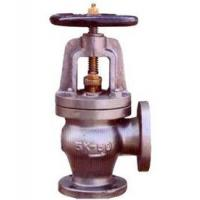 Wholesale Iron castign valve for marine from china suppliers