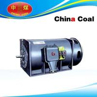 Wholesale YB560-800 Series Three-phase Asynchronous Motor from china suppliers