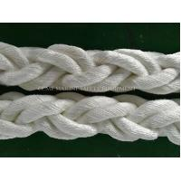 Wholesale Marine Double Braid Rope Mooring Rope Nylon Rope from china suppliers