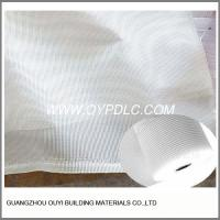 Wholesale Breathable mesh use in Vacuum Bag for Glass laminating machinery from china suppliers
