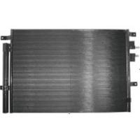 Quality ALFA ROMEO Auto Air Conditioner Condenser Car Air Conditioning System for sale