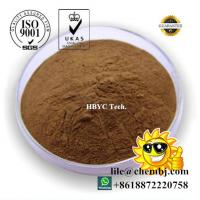 Wholesale Eurycoma Longifolia Powder Plant Extract Pharma Male enhancement Health Product from china suppliers