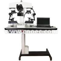Wholesale Wide Field Forensic Comparison Microscope from china suppliers