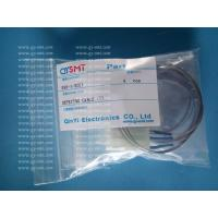 Buy cheap Universal smt parts universal 556-t-5001 DETECTNG CABLE (T) from wholesalers