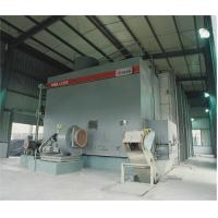 Wholesale Environmental Protection Hot Air Furnace For Ceramic Or Rubber Industry from china suppliers