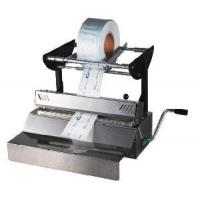 Wholesale Dental Sterilization Sealing Machine from china suppliers
