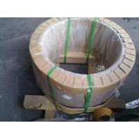 Wholesale Precision Stainless Steel Strip Grade 301 304 1/4 1/2 3/4 Full Hard SS Strips from china suppliers