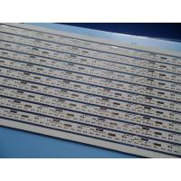Wholesale Dual Layer Aluminium Core PCB 1.6mm 2oz MCPCB Design With ISO Certified from china suppliers