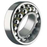 Wholesale Self aligning car / auto Double Row ball bearings , V1 V2 V3 ball bearing from china suppliers