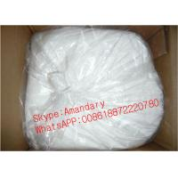 Wholesale Pain Killer Benzocaine Hydrochloride / Benzocaine HCL CAS 23239-88-5 from china suppliers