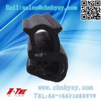 Wholesale automotive weatherstripping from china suppliers