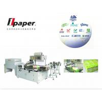 Wholesale Shrink Wrapper Machine Shrink Sleeve Machines High Effective from china suppliers