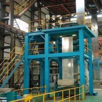 Wholesale Hot Dip Galvanizing Line for Wide and Medium Plate Strip from china suppliers