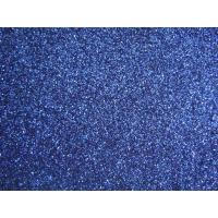 Quality Wholesales Metallic Blue Glitter Powder (PHF) for sale