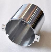 Wholesale China Precision CNC Engine Machining Parts and Components Factory  in Stainless Steel, Aluminum, Carbon Steel from china suppliers