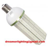 Wholesale 80W 100W LED Corn Light,E39/340 Corn bulb,LED Corn,led lighting lamps GS/PSE/UL from china suppliers