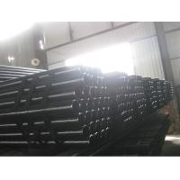 Wholesale A53 Pipe and Steel Namibia/A53 Pipes and Steel Namibia/A53 Pipe and Steel Mill Namibia from china suppliers