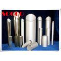 Kovar Expansion Precision Alloy Ni29Co17 , UNS K94610 4J29 Nilo Alloy K ASTM F15 for sale