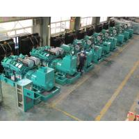 Ningbo Rongguang Power Machinery Co.Ltd