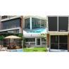 Buy cheap insect proof fiberglass door screen/window screen/fiberglass mosquito net from wholesalers
