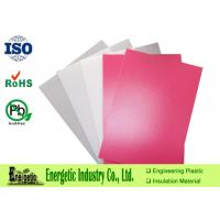 Wholesale Natural PVC Plastic Sheet from china suppliers
