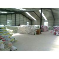 Wholesale hand and machine High-quality wholesale washing powder branded from china suppliers