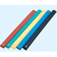 Wholesale 10kv 35kv Mpg Series Colored Heat Shrink Tubing For Bus Bar from china suppliers