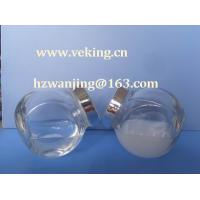Wholesale Nano Photocatalyst Coating from china suppliers