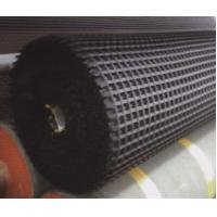 Wholesale Reinforcement Fiberglass Geogrid from china suppliers