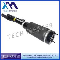 Wholesale For Mercedes R Class Air Suspension Shock Front Suspension Strut A2513203013 W251 from china suppliers