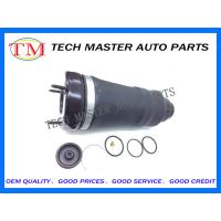 Wholesale A2513203113 Mercedes-benz Air Suspension Parts R-Class W251 Pneumatic Air Spring from china suppliers