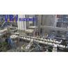 Buy cheap Nail polish filling machine from wholesalers