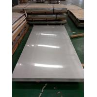 Wholesale 201 304 2B Stainless steel sheets 1219*2438mm size from china suppliers