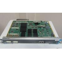 Buy cheap Brand new Cisco WS-X4515 modules with 1 year warranty from wholesalers
