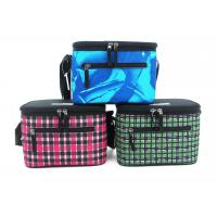 Wholesale Polyester Cooler Bags from china suppliers
