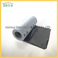 Wholesale Acrylic / Solvent Glue Milky Whit / Transparent Protective Film Surface Protection Tape from china suppliers