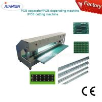 Wholesale V-scored PCB depaneling machine, PCB depaneler from china suppliers