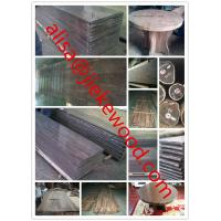 Wholesale wenge kitchen Worktops,Teak Workfaces,Teak Tabletops from china suppliers
