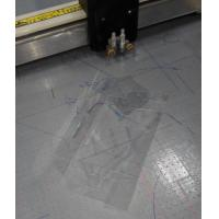 Wholesale plastic sample making cutting plotter from china suppliers